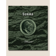 Surma - Allocutio [CD]