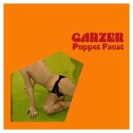 Ganzer - Puppet Faust [CDR]