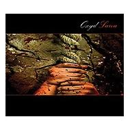 Oxyd - Larva [CD]