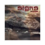 Signs Sampler [CD]