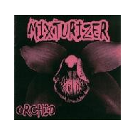Mixturizer - Orchid [CDR]