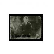 Hikikomori - A Story Of...