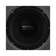 Batchas - Explorations...