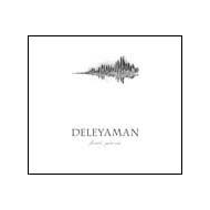 Deleyaman - Fourth Part One...