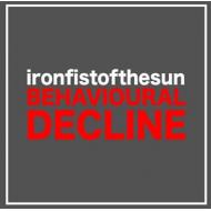 Iron Fist Of The Sun -...