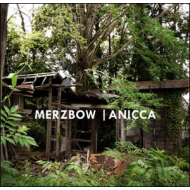 Merzbow - Anicca [CD]