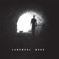 Lambwool - Mono [LP]