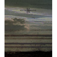 Methadrone - Better living...