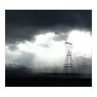 Ender - Ender [CD]