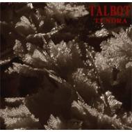 Talbot - Tundra [CDR]
