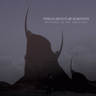 Phragments & Korinth -...