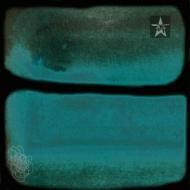 Reformed Faction - Until [CD]
