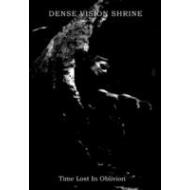 Dense Vision Shrine - Time...