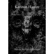 Karsten Hamre - Through the...