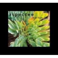 Aspectee - Morben [CD]