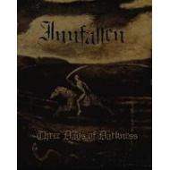 Innfallen - Three Days of...