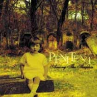 Penitent - Among The...
