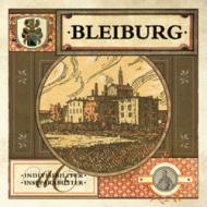 Bleiburg - Indivisibiliter...