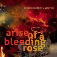 Gregorio Bardini & Gerstein...