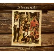 Sturmpercht - A Wilde Zeit...