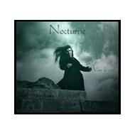 Nocturne - Vers le vide [CD]