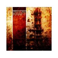Demons That Drove - Kraft...
