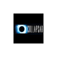 Collapsar - Beyond the...