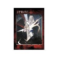Strom.ec - Divine legions...