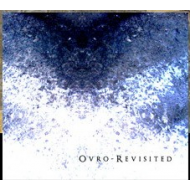 Ovro - Revisited [CD]