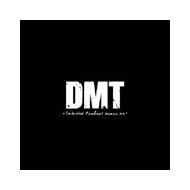 DMT - Selected Funbient...