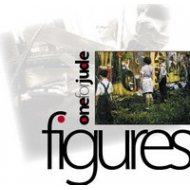 One For Jude - Figures [CD]
