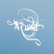 Laufeyiar Sonr - Vorst [CD]