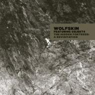 Wolfskin feat Objekt4 - The...