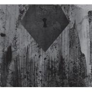 K100 - The Vault Of...