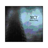 Sect - Babylon Rising [CD]