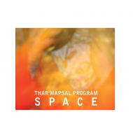 Thar Mapsal Program - Space...