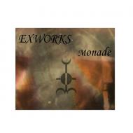 Exworks - Monade [CDR]...