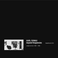 Karl Runau - Beyond...
