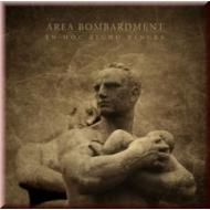 Area Bombardment - In Hoc...