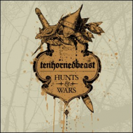 Ten Horned Beasts - Hunts &...