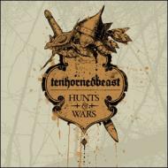 Ten Horned Beasts - Hunts &...