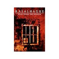 Rasalhague - Rage Inside...