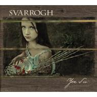 Svarrogh - Yer Su [CD]