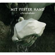 Mit Fester Hand -...