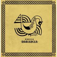Arnica - Numancia [MCD]