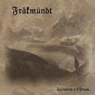 Frakmundt - Uufwarts e...