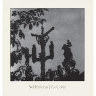 Sol Invictus - La Croix [CD]
