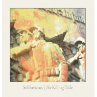 Sol Invictus - The Killing...