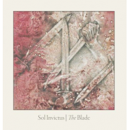 Sol Invictus - The Blade [CD]