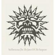 Sol Invictus - In The Jaws...